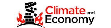 climate economy logo.tiff