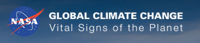 NASA global climate change logo.tiff