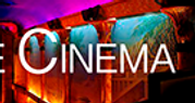 Climate-Cinema-Image.png