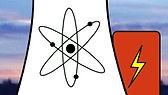 WhatisNuclear logo.jpeg