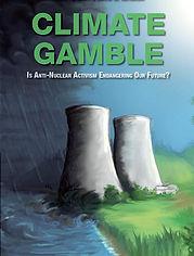 Climate Gamble Korhonen Partanen.jpg