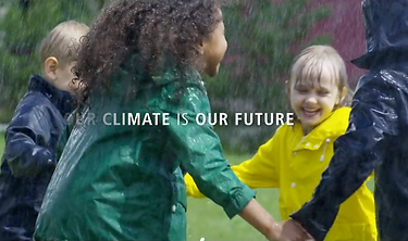 Climate is our Future.tiff