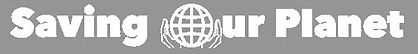 logo new n site white on gray.jpg