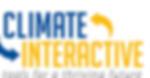 Climate Interative.tiff
