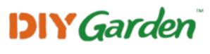 diy garden logo.tiff
