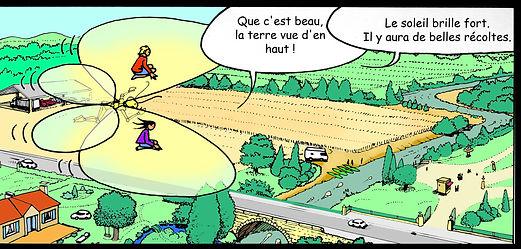 _Sauvons_la_Planète_4.jpg