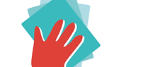 Climate Collage logo.tiff