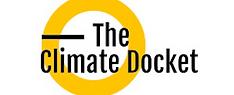 logo climate docket.tiff