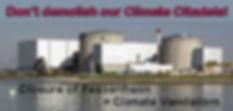 Fessenheim nuclear plant.jpg