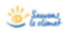 SauvonsLeClimat logo.tiff