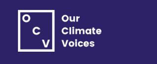 our climate voices logo.tiff