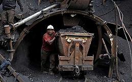 Coal-Mine.jpg