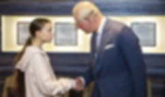 Greta and Charles at Davos.jpeg