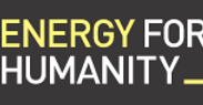 Energy for Humanity logo.tiff
