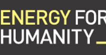Energy for Humanity logo.tiff