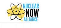 nuclear now alliance logo2.jpg