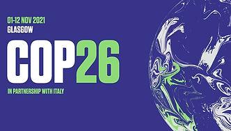 COP26 logo.jpg