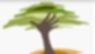 Eden logo 3.tiff