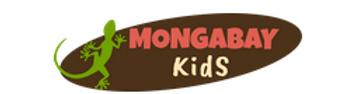 Mongabay Kids logo.tiff