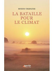 La-bataille-pour-le-climat.jpg
