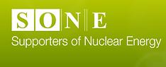 SONE logo.tiff