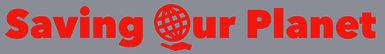 logo simple red.jpg