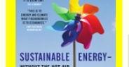 Sustainable Energy.jpeg.jpeg