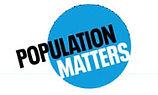 Pop Matters logo2.jpg