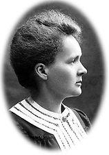 Marie_Curie oval.jpg