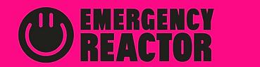Emergency Reactor logo.tiff