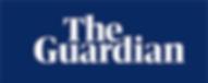 Guardian logo.tif