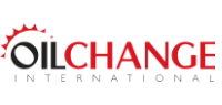 Oil Change Intnat logo.tiff