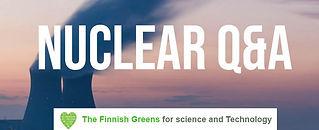 Finnish Greens.jpg