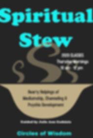 Spiritual Stew.jpg