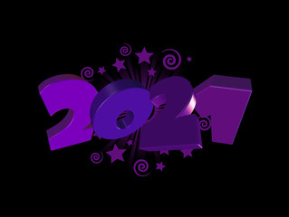 (January 1-3, 2021) NEW YEAR'S PSYCHIC FAIR WEEKEND! Remote Sessions with 22 Readers!