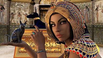 egypt-2824582__480.jpg