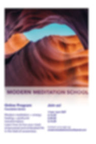 MMS Flyer copy 2-page-0.jpg