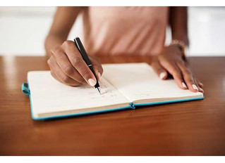 Automatic Writing Fundamentals: Access Written Divine Guidance in Challenging Times. A Zoom Video Cl