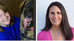 12/2/21 The Soul and Spirit of Animals. Hosted with Mari Cartegenova and Catharine Grace.