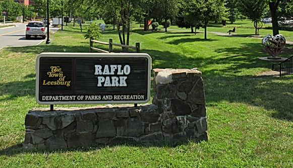 Raflo Park - ArtsPARKs - 0a1s REV2 -  27