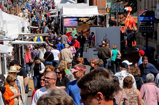leesburgimage Festival_RGB-WEB.jpg