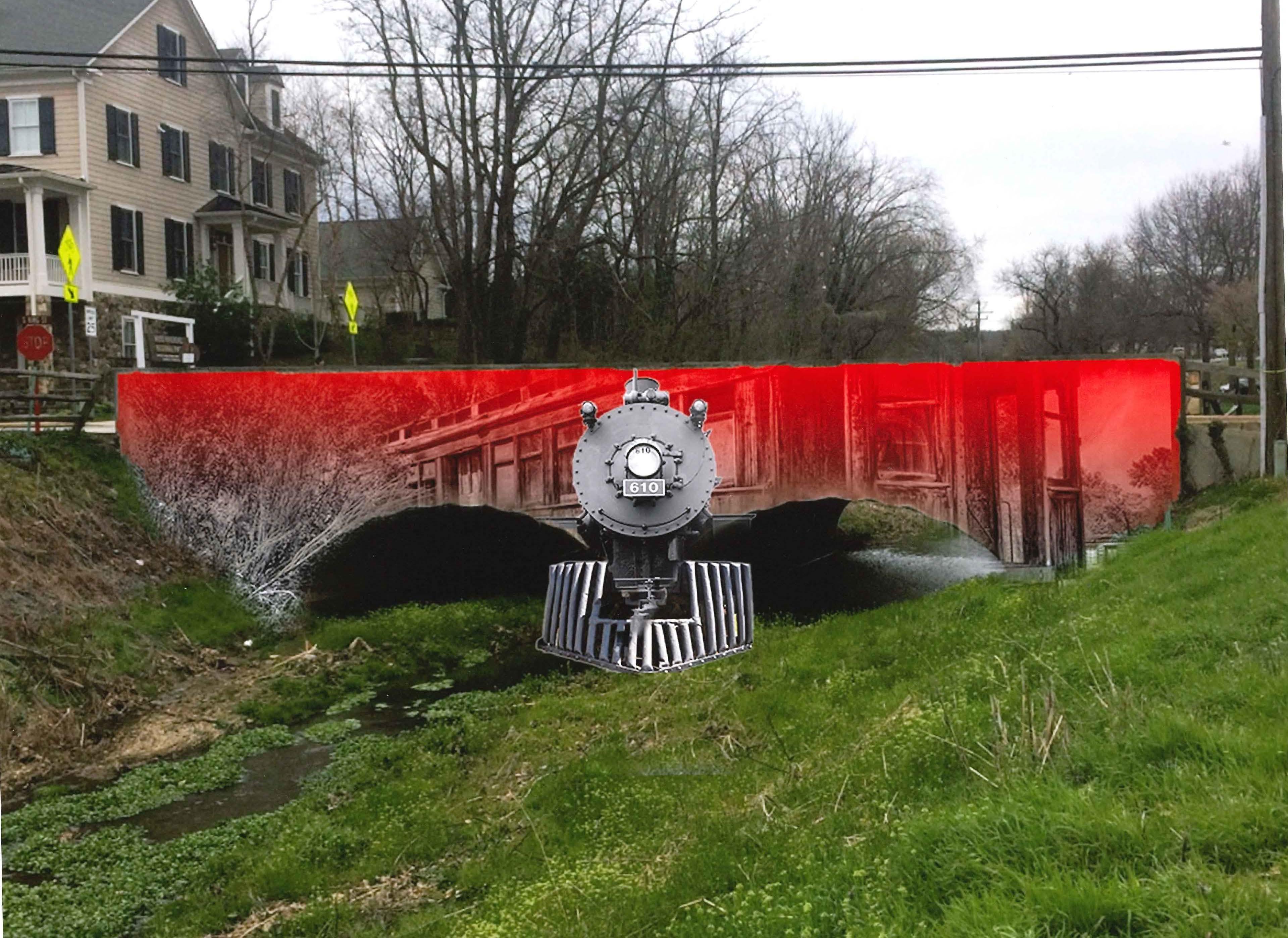 S King Bridge Mural - Art for Approval_P