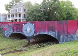 Mural - King Street Bridge - 7a1a REV2 - 20 Aug 2021 - Dedication .