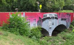 Mural - King Street Bridge - 7a1c REV3 - 20 Aug 2021 - Dedication (2.