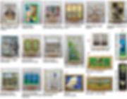 FOLPA-Windows-Inside1E2_edited.jpg