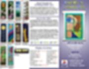 FOLPA-Windows-Outside1F2.jpg