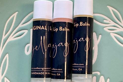 Original Lip Balm