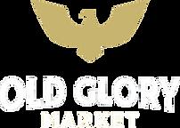 OGM_Logo_white.png