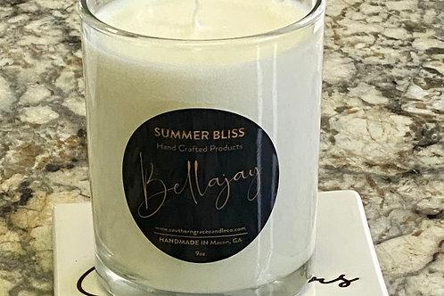 Summer Bliss -9oz