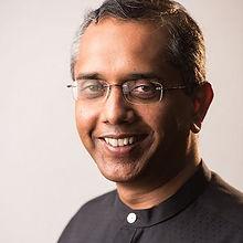 Shankar Maruwada.jpg